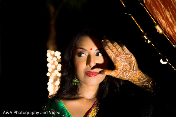 indian wedding portraits,indian pre-wedding celebrations