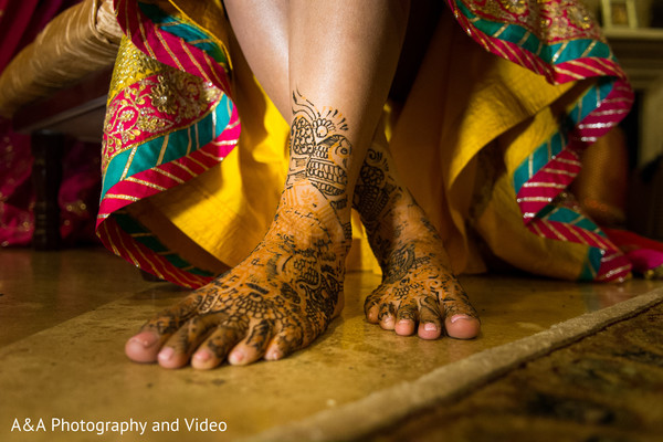 indian pre-wedding celebrations,indian wedding mehndi