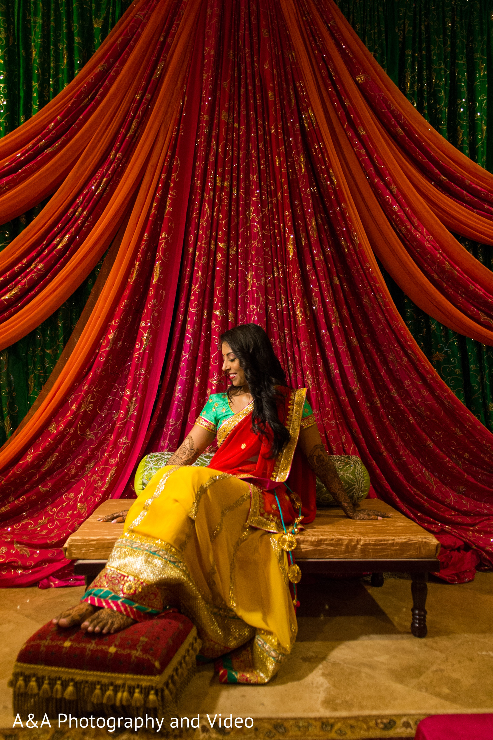pre wedding celebrations in houston tx indian wedding by