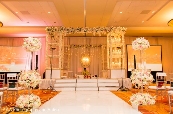 indian wedding man dap,indian wedding mandap