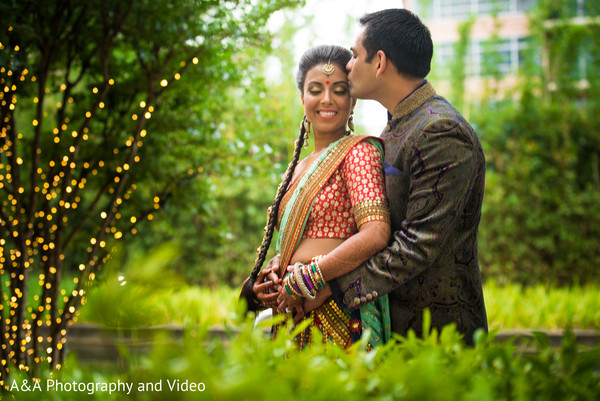 indian wedding portraits,indian pre-wedding fashion,indian sangeet