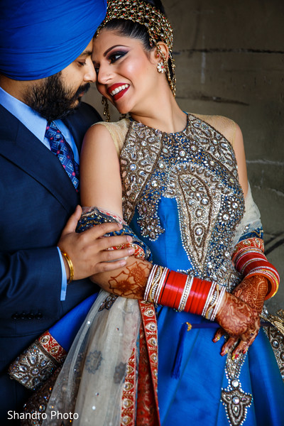 portraits,hair and makeup,hair,makeup,tikka,headpiece,reception fashion,lengha,suit,reception lengha