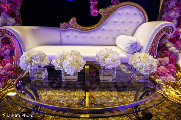 reception,reception decor,floral and decor,sweetheart stage