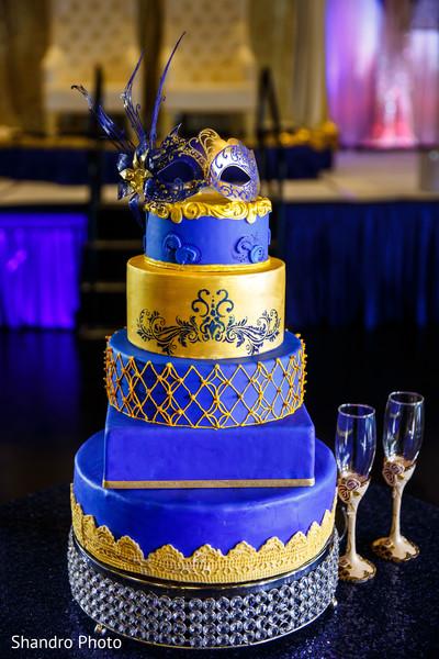wedding cake,cake