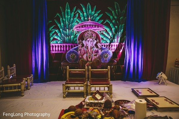 indian wedding decorations,outdoor indian wedding decor,indian wedding decorator,indian wedding ideas,indian wedding decoration ideas,indian weddings,pre-wedding decorations,pre-wedding floral and decor,pre-wedding night decor,pre-wedding night decorations