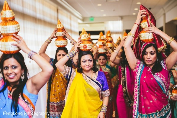 gaye holud,indian pithi,maiya,maiya ceremony,gaye holud ceremony,indian wedding ceremony programs,indian pre-wedding festivities,indian pre-wedding celebrations,indian pre-wedding events,indian wedding traditions,indian wedding customs