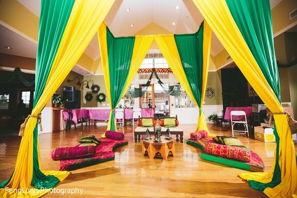 indian wedding decorations,outdoor indian wedding decor,indian wedding decorator,indian wedding ideas,indian wedding decoration ideas,indian sangeet,indian wedding sangeet,indian wedding floral and decor,indian wedding mehndi