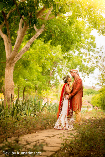First look portraits,first look wedding portraits,Indian wedding first look portraits,Indian wedding first look,Indian bride and groom first look,Indian bride and groom first look portraits,First-look portraits,first-look wedding portraits,Indian wedding first-look portraits,Indian wedding first-look,Indian bride and groom first-look,Indian bride and groom first-look portraits,first-look,Indian wedding portraits,Indian wedding portrait,portraits of Indian wedding,portraits of Indian bride and groom,Indian wedding portrait ideas,Indian wedding photography,Indian wedding photos,photos of bride and groom,Indian bride and groom photography