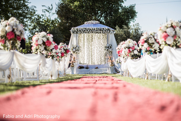indian wedding ceremony,indian wedding mandap,indian wedding man dap,outdoor indian wedding decor,indian weddings