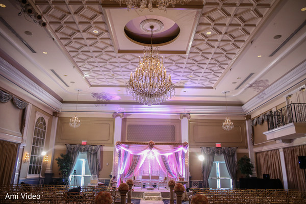indian wedding ceremony,indian wedding mandap,indian wedding ceremony venue,aisle decor,outdoor indian wedding decor