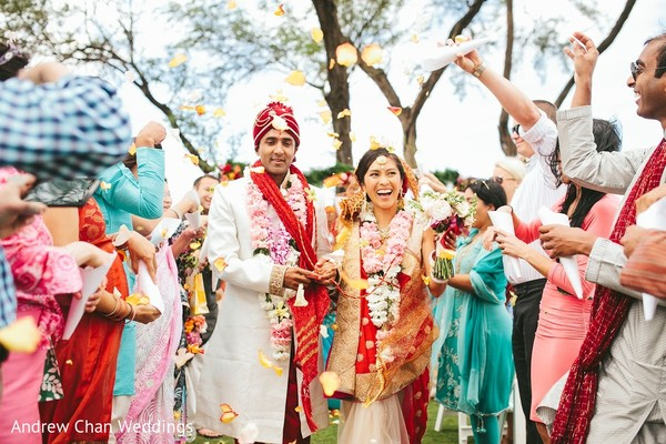 indian destination wedding,indian fusion wedding,indian wedding ceremony
