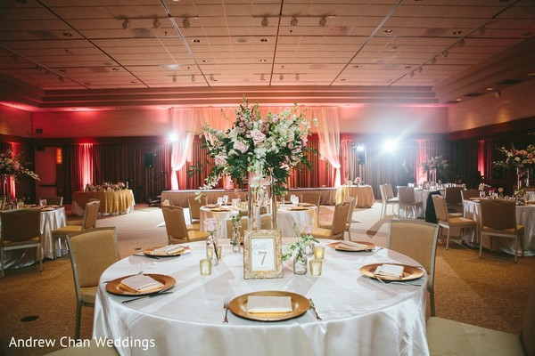 indian wedding reception,indian wedding reception floral and decor,indian weddings