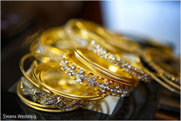 bridal jewelry,bangles,gold jewelry