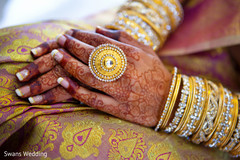 indian bridal jewelry,gold indian wedding jewelry,indian engagement ring