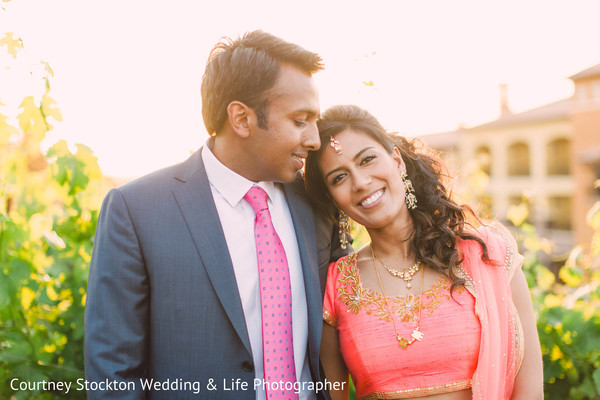 indian fusion wedding reception,indian wedding lengha,suit,indian wedding portraits,indian wedding portrait
