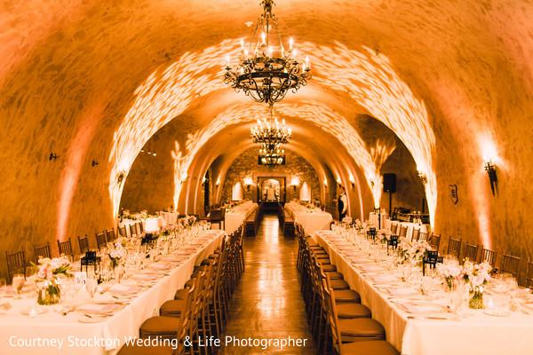 Napa ca indian wedding by courtney stockton wedding for Wedding venues stockton ca
