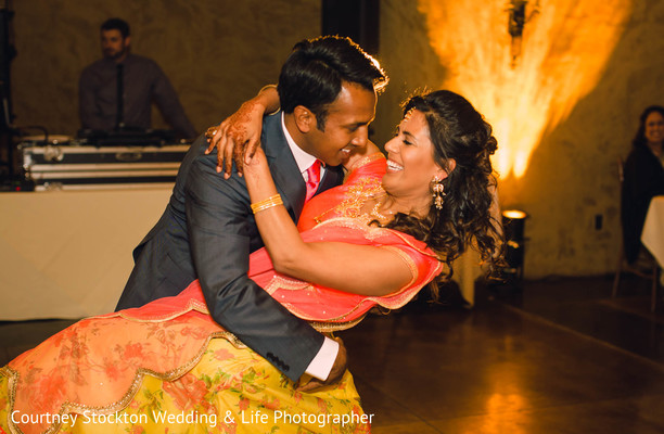 hindu singles in stockton Meet single women in stockton right now step 1 step 2 step 3 step 4 step 5 i am a woman today, when men and women think about meeting singles in stockton.