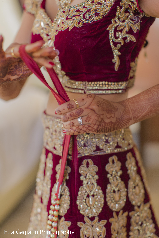 Maharani fashions edison nj 75