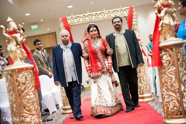 Indian Wedding Band 84 Unique indian wedding ceremony indian
