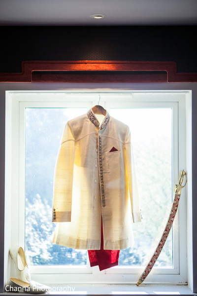 indian groom sherwani