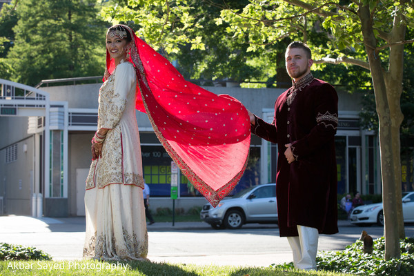 indian wedding portraits,indian wedding first look portraits,indian weddings,indian groom sherwani