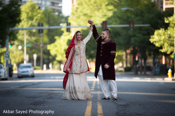 indian wedding portraits,indian wedding first look portraits,indian groom sherwani,indian weddings