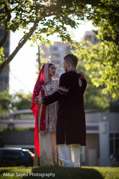 indian wedding portraits,indian wedding first look portraits,indian weddings,indian groom sherwani