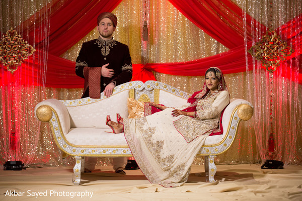 indian wedding portraits,indian weddings,indian groom sherwani