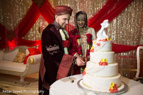 indian wedding ceremony,indian weddings,indian fusion wedding,indian wedding cakes