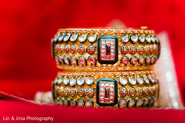 indian wedding bangles,indian church wedding