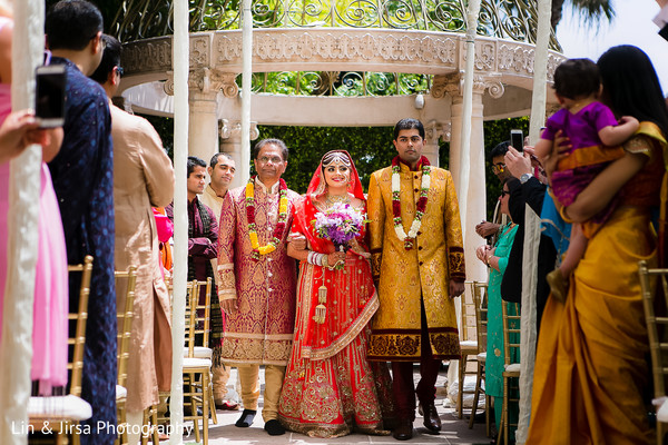 indian wedding,outdoor indian wedding,indian wedding ceremony,indian wedding lengha,indian bridal bouquet