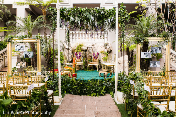 indian wedding,outdoor indian wedding,indian wedding ceremony,outdoor indian wedding mandap,indian wedding man dap,indian wedding venue,indian bridal hair accessories,outdoor indian wedding decor