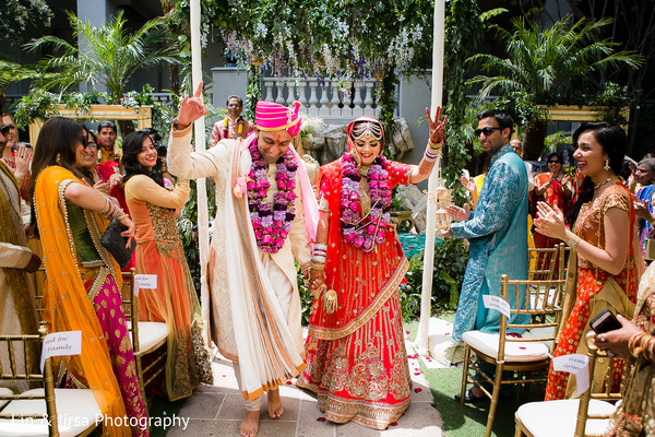 indian wedding,outdoor indian wedding,indian wedding ceremony