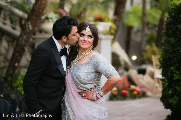 indian wedding portraits,indian wedding portrait,indian fusion wedding reception,indian bridal hair and makeup,tuxedo,indian sari,tikka