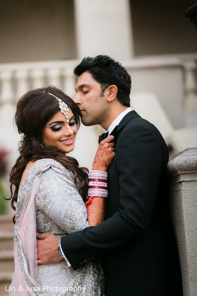 indian wedding portraits,indian wedding portrait,indian fusion wedding reception,indian bridal hair and makeup,tuxedo,indian sari,tikka,indian bridal hair accessories,indian wedding makeup