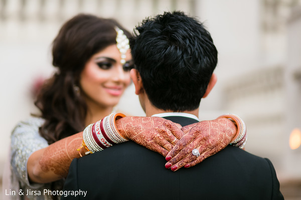 indian wedding portraits,indian wedding mehndi