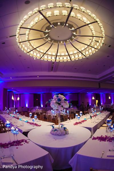 Philadelphia pa indian wedding by pandya photography maharani indian wedding decorationsoutdoor indian wedding decorindian wedding decoratorindian wedding ideas junglespirit Gallery
