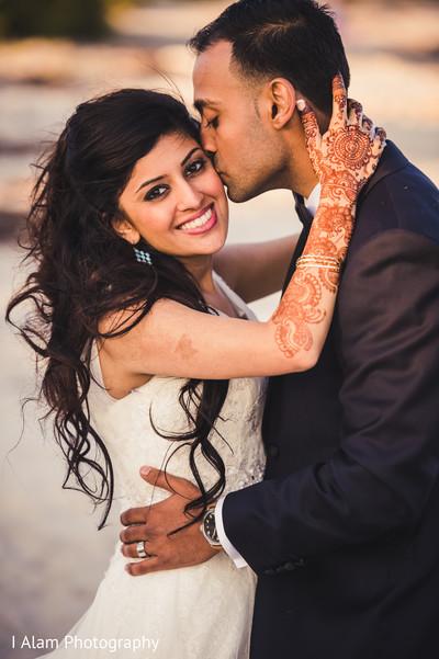 indian wedding portraits,indian wedding portrait,portraits of indian wedding,indian bride,indian wedding ideas,indian wedding photography,indian wedding photo,indian bride and groom photography,indian fusion wedding reception,indian wedding reception photos