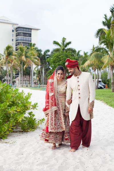 indian wedding portraits,indian wedding first look portraits,indian wedding lengha,indian groom sherwani
