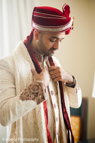 indian bride getting ready,indian groom fashion,indian groom sherwani