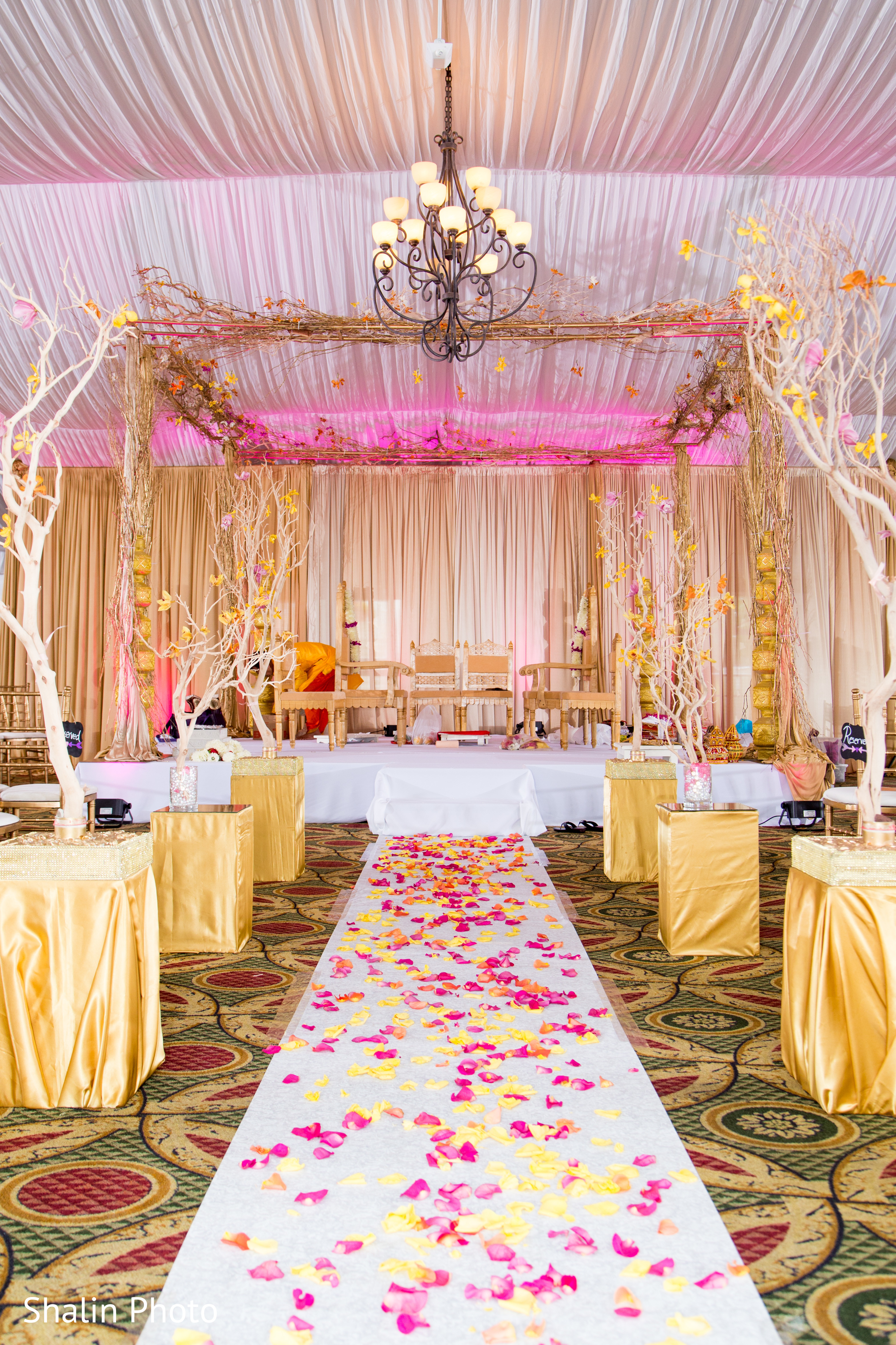 Prestige Wedding Decorations Image Collections