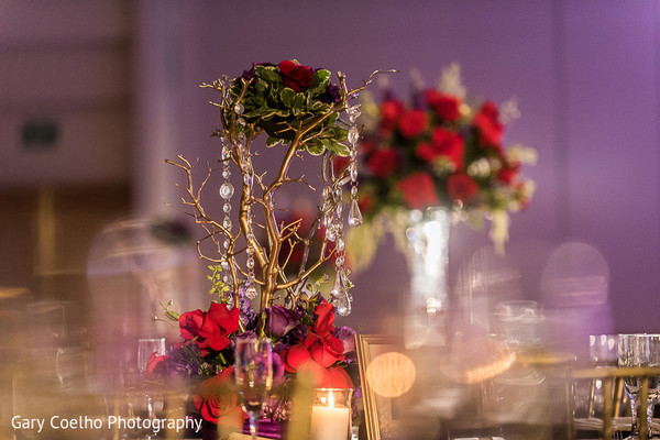 reception decor,floral centerpiece,floral arrangement