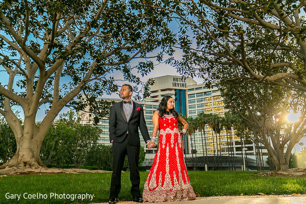portraits,outdoor portraits,reception fashion,groom fashion,reception lengha,suit