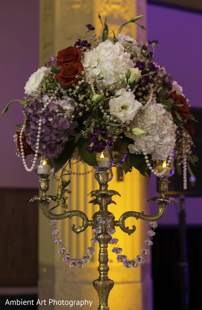 Fresno Ca South Asian Wedding By Ambient Art Photography Post 6103