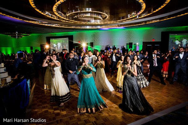 djs and entertainment,indian weddings,djs,indian wedding lighting