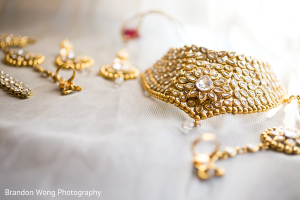 gold jewelry,gold bridal set,necklace,gold necklace