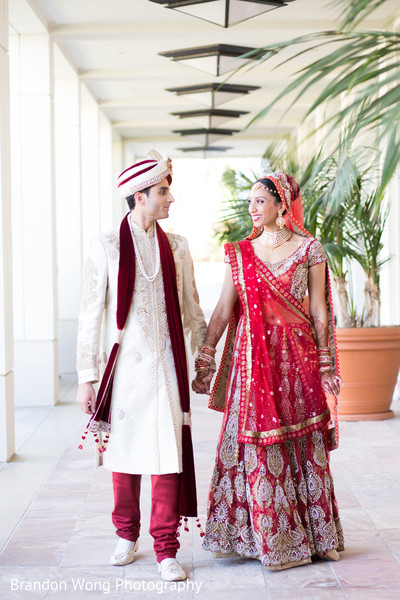 portraits,first look portraits,lengha,bridal lengha,sherwani,groom fashion