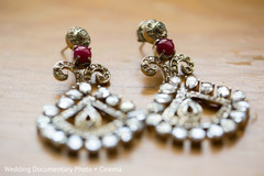 indian bridal jewelry,indian weddings