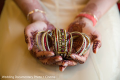 indian bridal jewelry,indian wedding bangles,indian church wedding