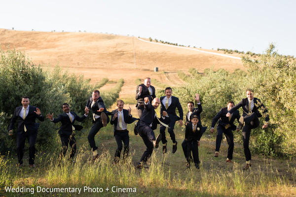 outdoor portraits,portraits,groomsmen,suit